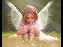 Любовь - Крылья Бабочки