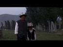 Акбала Кыргыз кино