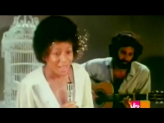 Minnie Riperton - Lovin' You(1975 )