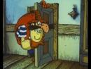 Остров сокровищ (1988) оригинальный