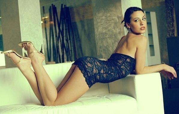 Natalia kukulska sexy flexi