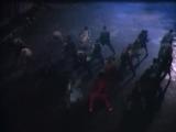 Michael Jackson - Thriller (Shortened