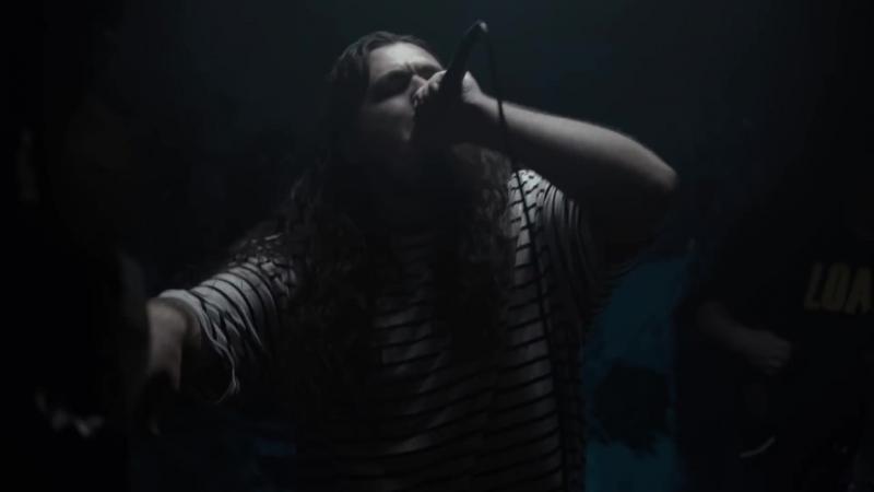 Bleach Anguish 2018 Nu Metalcore Djent