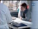 Безмолвный свидетель 2 сезон 40 серия (СТС/ДТВ 2007)