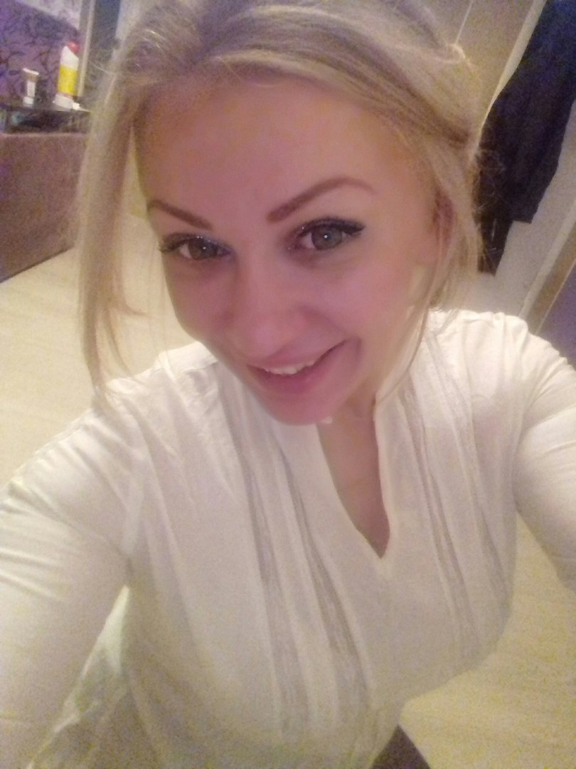 Ольга Ефремова, Челябинск - фото №2