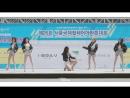 한양대 댄스동아리 디올 DIOR ¦ 핫핑크 HOT PINK 이엑스아이디 EXID Dance Cover ¦ Filmed by lEtudel