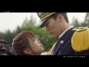 [M/V] Yang Yo Seob - 'Cries without sound' 'Come and Hug Me' OST Part.1 ♪