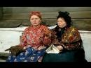 🎬🎞🎥Фрагмент из фильма х/ф «Женитьба Бальзаминова», 1964