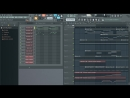 - FL Studio 12 2_17_2018 10_33_09 PM