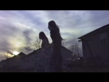 Jack White - Sixteen Saltines