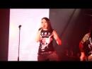 LOUNA - Свобода (LIVE HD)