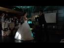 Авдеевы свадебный танец