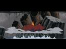 Наруто-клип / Фан-видео 13 Jiraya