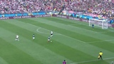 BAD Start for Germany - Germany - Mexico Tactical Analysis