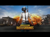 PUBG Mobile iOS/Android Gameplay