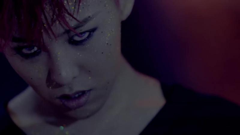 BIGBANG - 뱅뱅뱅 (BANG BANG BANG) (Baseclips.ru)