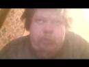 Джоник Македонский - Бом бом