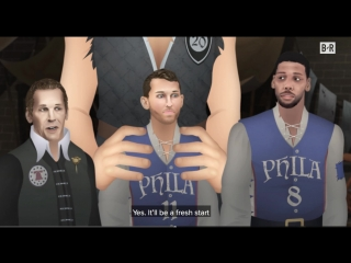 Game of zones: bring out your busts