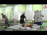 Родители проверяют, как кормят детей в пришкольных лагерях Ульяновска http://ulpravda.ru
