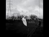 Jamie Woon - Wayfaring Stranger (Burial Remix)