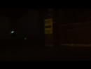 Видео с якобы пожара в ТРК променад 1э