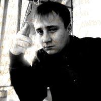 Анкета Dmitry Luzin