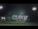 CUBOT cheers for the world cup with you
