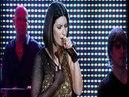 Laura Pausini - Volveré Junto A Ti (Gira Mundial 2009)