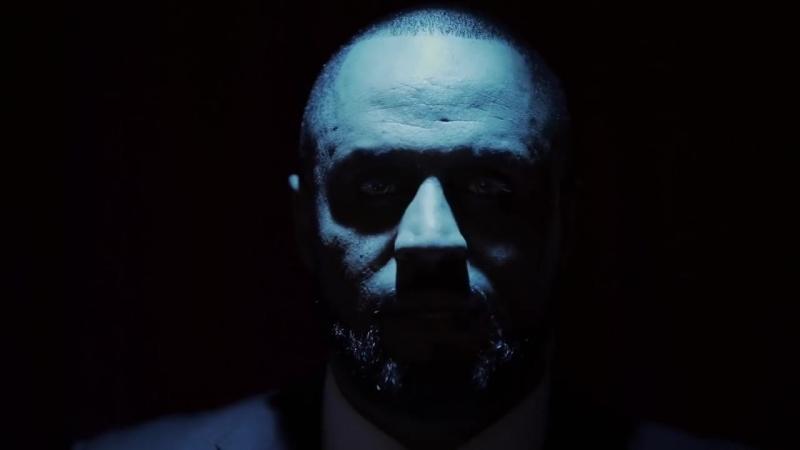 Ulterior Motive feat DRS - HEY JUDAS (Official Video)