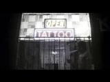ATB - Ecstasy (Official Video HD).mp4