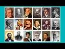 Нелестные высказывания об Армянах великих известных и даже самих армян