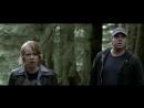 Падшие ангелы 2008 драма, триллер, Норвегия