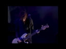 Thee Michelle Gun Elephant - 「Electric Circus」live LAST HEAVEN