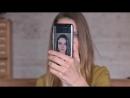 Что нужно знать о камере на смартфоне _ Galaxy Гид