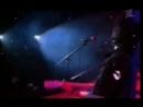Кино и Виктор Цой. Концерт в СКК Олимпийский 1990