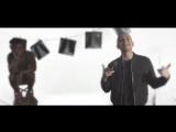 OXXXYMIRON ft. ЖАК-ЭНТОНИ