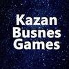 Бизнес-игры и нетворкинги Казани