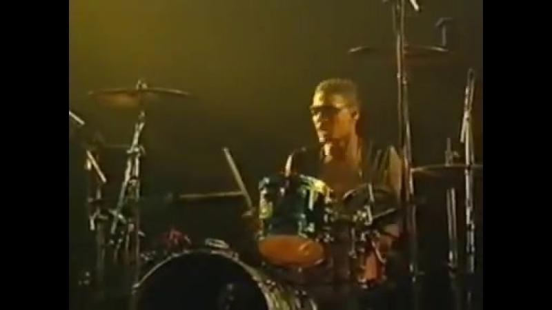 Rammstein_-_Der_Meister_Live_Hultsfred_1997.mp4