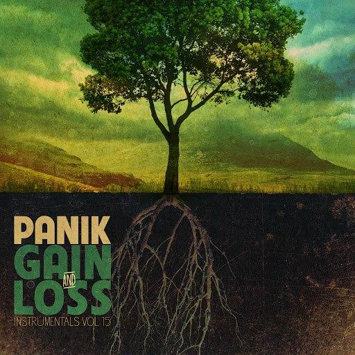 Panik альбом Gain & Loss