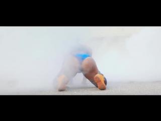 Dillon francis, dj snake - get low (video)_hd