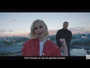 """Полина Гагарина, DJ Smash и Егор Крид - """"Команда"""""""