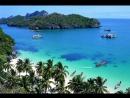 Видео Тайланд