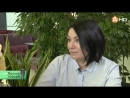 ПРОЩЕ ГОВОРЯ: «Выход в эфир - каждый раз, как в первый раз», - Соня Баженова, шеф-редактор, радиоведущая