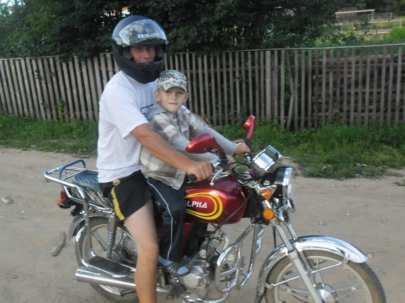 Evgeny, 39, Gryazovets