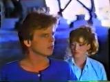 Кошмар на улице вязов 2 Месть Фредди A Nightmare on Elm Street Part 2 Freddy's Revenge (1985) VHS