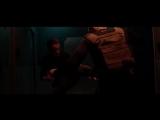 Чёрные воды (2018) - Трейлер