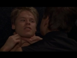 Queer as Folk - Usa (rus) - 2.10_Trimmed