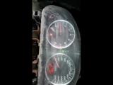Lf 2.0  литра.  mazda 6. 2003 г