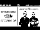 Sunny CHECK Belaha - Hypnotic Sessions Ep.60