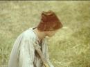 Андрей и злой чародей 1981